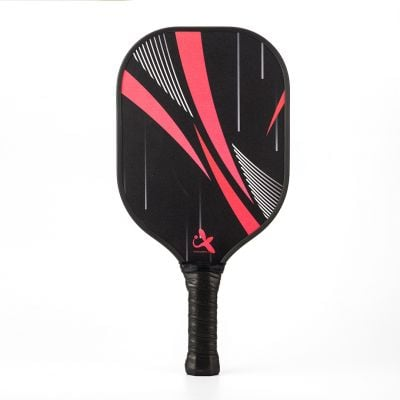 pickleball paddle with most control